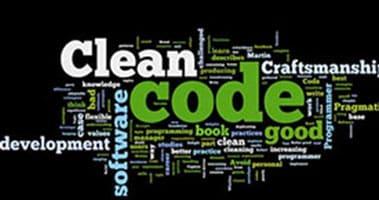 ۱۰ تکنیک کدنویسی درست که هر برنامهنویسی باید بداند