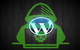 Fix-WordPress-admin-page-redirects