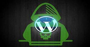 رفع مشکل ریدایرکت وردپرس به سایت های ویروسی