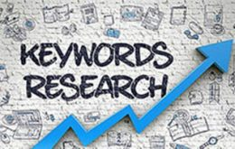 SEO-and-keyword-selection