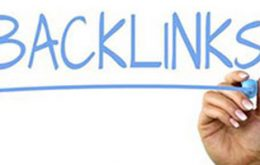 learn-more-about-link-building