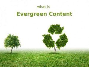 سئو و محتوای سبز–بخش 7