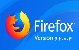 Mozilla's-attempt-to-fix-plug-in-issues-in-Firefox's-new-update
