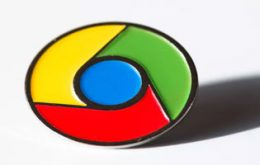 Restrict-cookies-in-Google-Chrome-browser