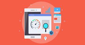 برترین ابزارهای آنلاین جهت تست سرعت سایت