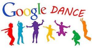 زمانی برای رقص با گوگل (جذب کاربر) – بخش 3