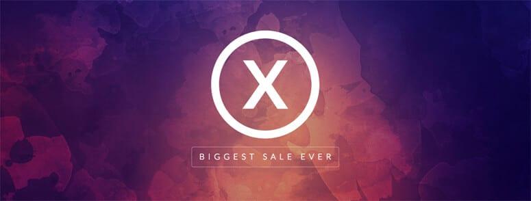 xtheme بهترین و محبوب ترین قالب های وردپرس سال 2019