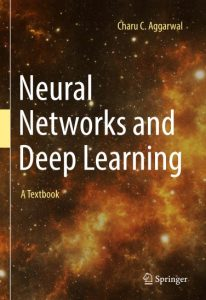دانلود رایگان کتاب از آمازون ; 2018-2018Neural-Networks-and-Deep-Learning-Springer-International-Publishing
