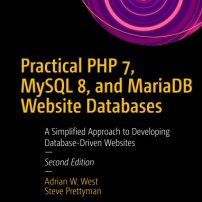 Practical PHP-7-MySQL-8-and-MariaDB-Website-Databases-0