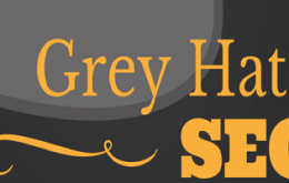 grey-hat-seo