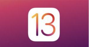 زمان انتشار iOS 13 : چه زمانی نسخه 13 سیستم عامل آیفون منتشر می شود؟