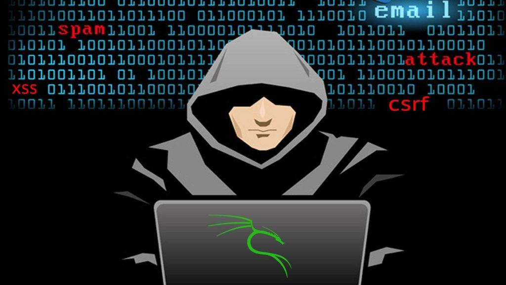 جلوگیری از هک سایت وردپرس / Secure WordPress Sites From Hack