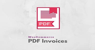 woocommerce-pdf-invoice4