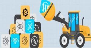 معرفی ۷ افزونه برتر برای قرار دادن صفحه وردپرس در حالت تعمیر (بخش سوم)