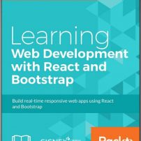 web-Development-with-React-Bootstrap-0
