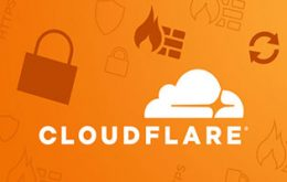 Benefits-cloudflare-CDN