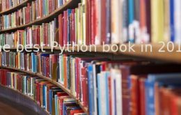 بهترین کتاب های پایتون در سال ۲۰۱۹ / Best-Python-Books-for-Beginners-and-Advanced-Programmers