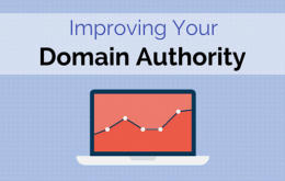 Improving-Your-Domain-Authority