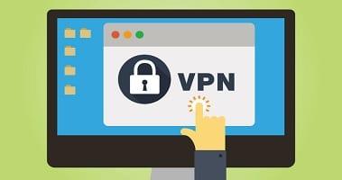 تاثیر VPN بر سئو