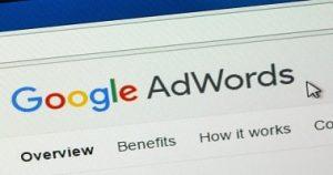 گوگل ادوردز و تبلیغات – قسمت 2