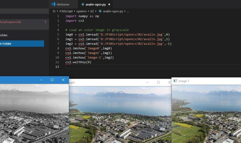 opencv-python-p30script.com (1)