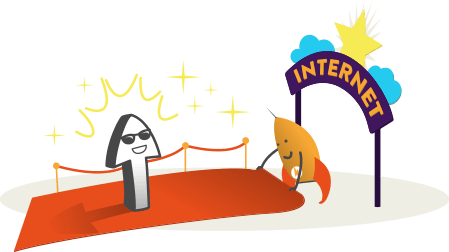 افزونه افزایش سرعت وردپرس WpRocket