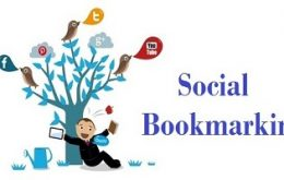 social-bookmarking1