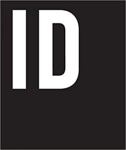 دانلود رایگان کتاب از آمازون : Identity Designed (برندسازی)