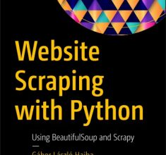 Website-Scraping-with-Python-43648879-p30script.com-1