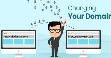 changing-domain