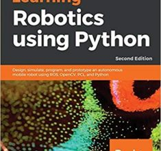 learning-robot-with-python-0