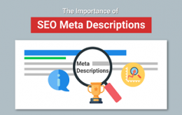 the-importance-of-seo-meta-descriptions