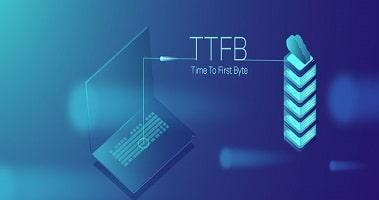 TTFB چیست