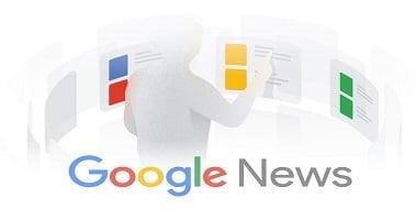 انواع لینک و اطلاعیه مهم گوگل برای سال 2020
