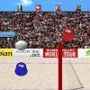 اسکریپت بازی آنلاین blobby volley