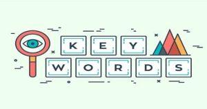 تعداد کلمات در تولید محتوا و نقش آن در بهبود سئو
