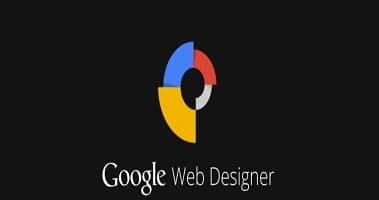 whats-google-web-designer