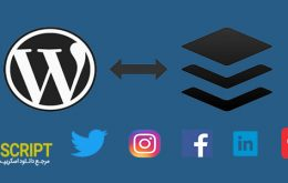 Automatically-post-WordPress-content-on-social-networks