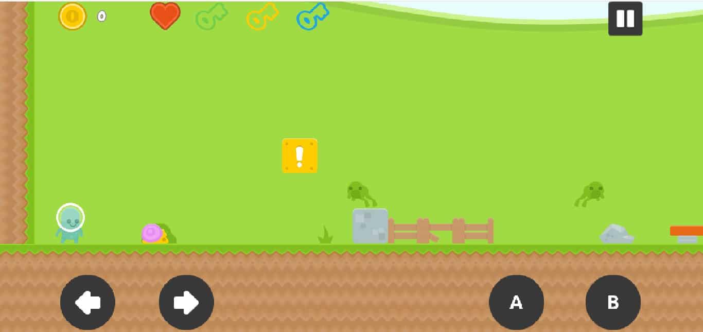 اسکریپت بازی آنلاین Super Green