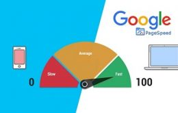 Score-100-On-Google-PageSpeed-Insights-Tool