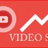 سئو ویدیو و تکنیک های کاربردی (بخش 1)