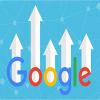 رتبه سایت و بررسی آن از دید گوگل