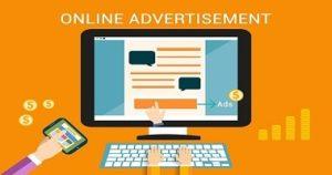 تبلیغ آنلاین موثر برای قرار گرفتن در رتبه های برتر