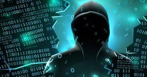 هک وب سایت و نشانه های آن