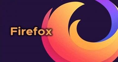 افزونه های پر کاربرد فایرفاکس