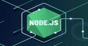 آشنایی با node.js و کاربردهای آن