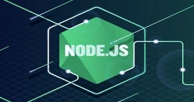 آشنایی با node.js