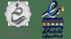 نماد سایت
