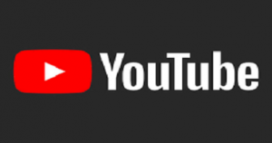 برای کسب درآمد از کانال یوتوب چه کارهایی باید انجام دهیم