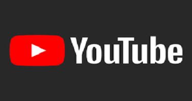 کسب درآمد از کانال یوتوب
